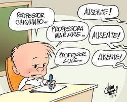Imagem reblogada de http://silveiraroccha.blogspot.com.br/2011/04/professores-desmotivados-abandonam-o.html