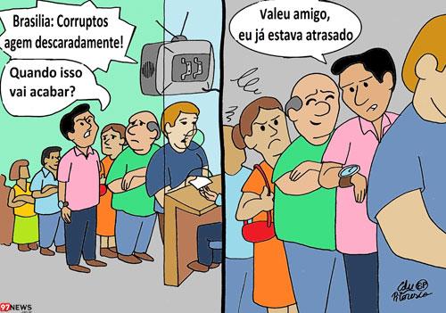 autor: Edu PitorescoFonte: http://www.97news.com.br/noticias_abrir.php?ct=23&id=9262
