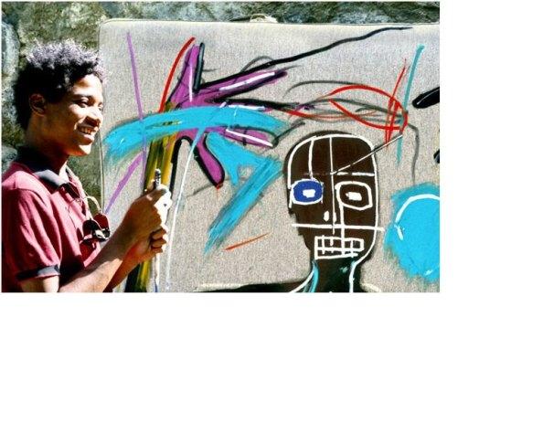 grafitiIII