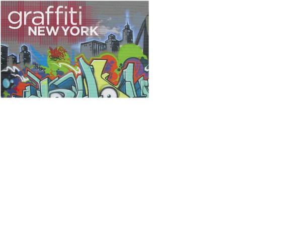 grafitiVIII