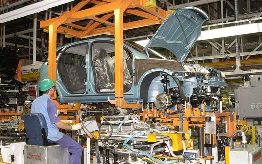 Fonte: http://agenciat1.com.br/saida-para-industria-automobilistica-divide-sindicatos-e-montadoras/