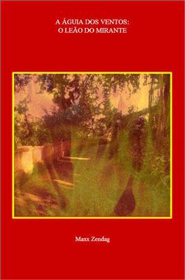 livro marcelino