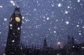 Fonte da imagem: http://www.rollingdiaries.com/wp-content/uploads/2012/02/snow.jpg