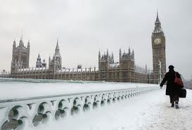 Fonte da Imagem: http://cdn.mhpbooks.com/uploads/2009/02/london-snow.jpg