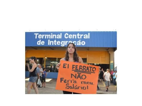 Foto Jornal de Piracicaba