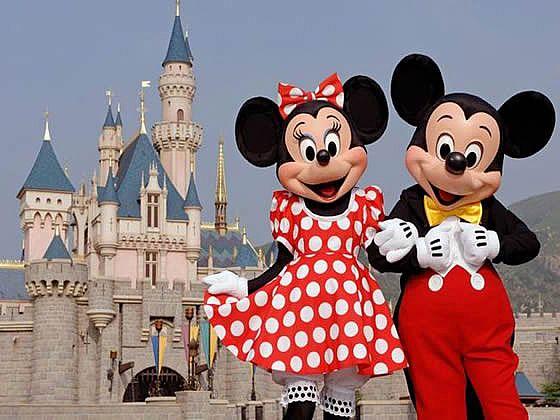 Fonte da imagem: http://myi2.us/?avada_portfolio=disney-world