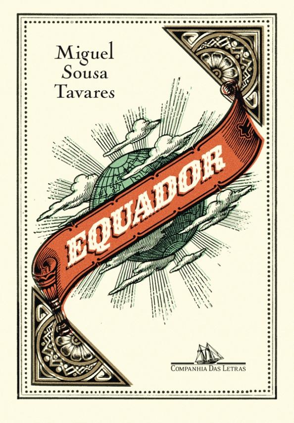 equador2
