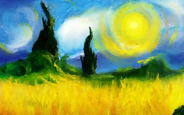 obras-impressionistas