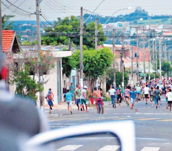 Fonte Jornal de Piracicaba
