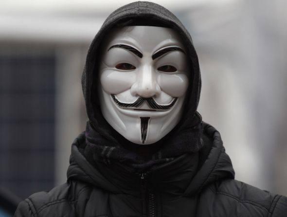 crônicas de telópoli sob as máscaras da democracia blog do amstalden