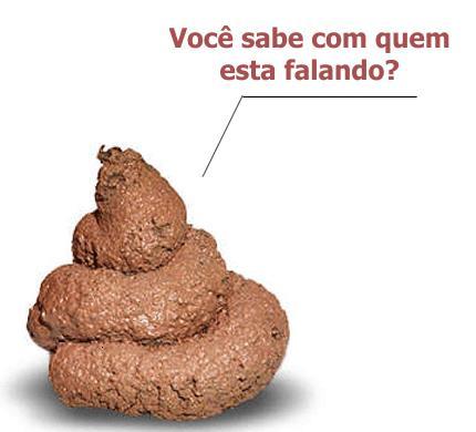 Fonte da imagem: www.blogdarenata.com