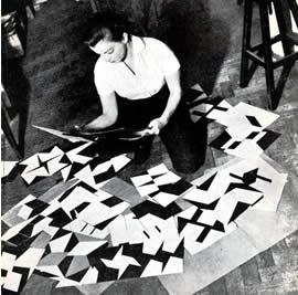 lygia-clark_1958-multiplos-de-arte-1