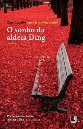 o-sonho-da-aldeia-ding_MLB-O-3132883740_092012
