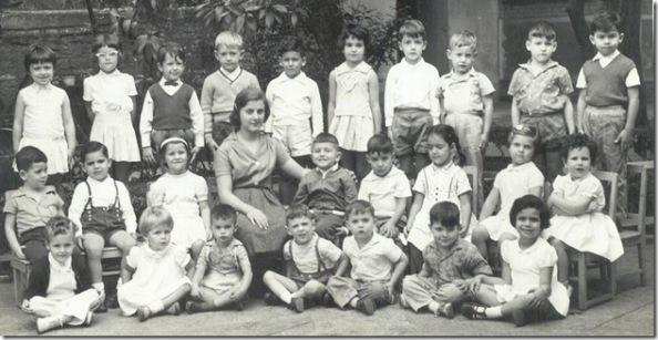 figura 3 Jardim Escola, Dona Neide - 1960_thumb[5]
