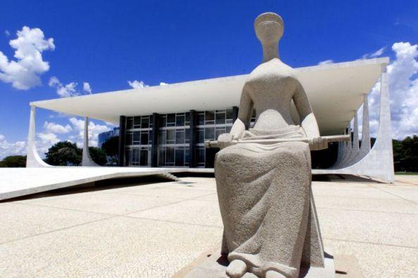 Fonte da Imagem: uol.com.br