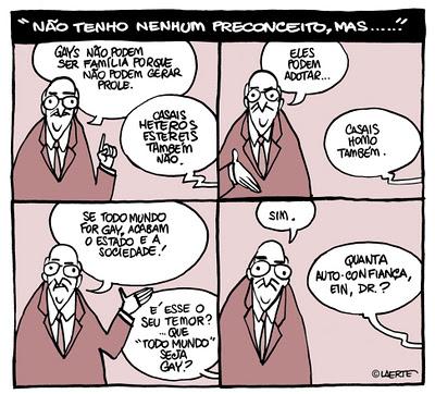 piada1