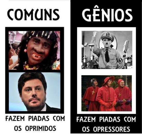 piada2