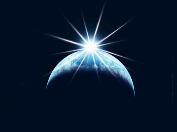 universo incomensurável