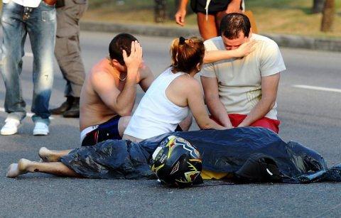 Fonte da imagem: http://portal.naynneto.com.br/jovem-florense-morre-apos-acidente-em-rodovia-da-pb/