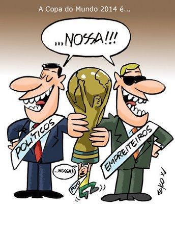 copa_do_mundo_nossa1