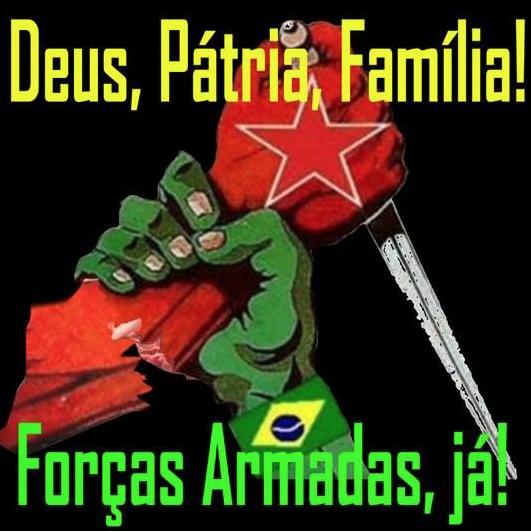 Fonte da Imagem: http://www.viomundo.com.br/humor/o-organizador-da-marcha-da-familia-versao-2014-por-ele-mesmo.html