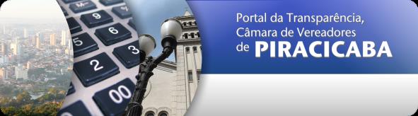 Portal_transparencia_piracicaba