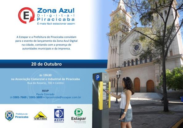 Fonte da imagem: http://www.digicon.com.br/site/smcasesparquimetro/222-streetpiracicaba.html
