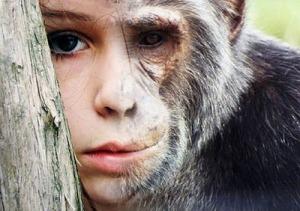 homem-macaco