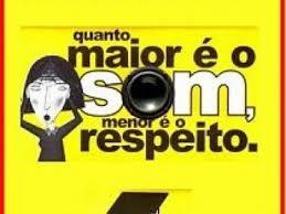 Fonte da imagem: www.jornalderolandia.com.br