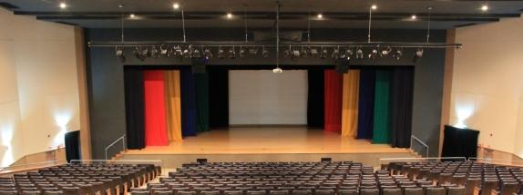 O-Teatro1
