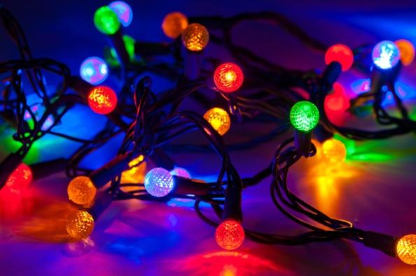 luzes-natal
