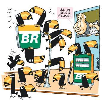 psdb-defende-privatizacao-da-petrobras