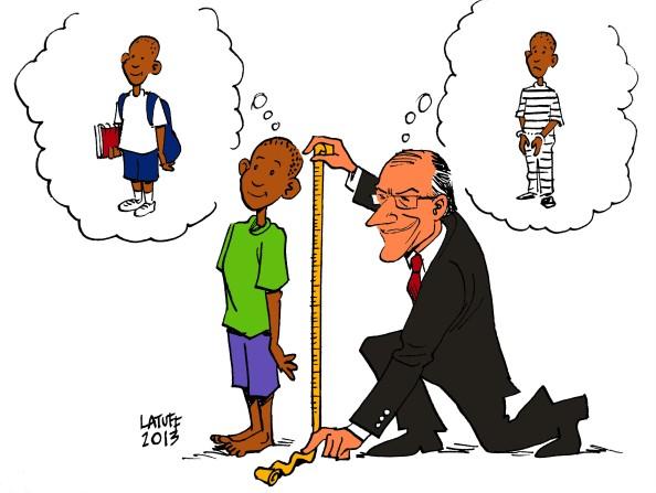 Fonte da imagem: http://robertlobato.com.br/maioridade-penal-entenda-os-argumentos-a-favor-e-contra/